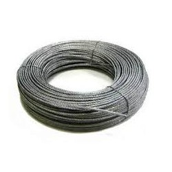 Cable 5 mm
